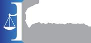Injaz logo